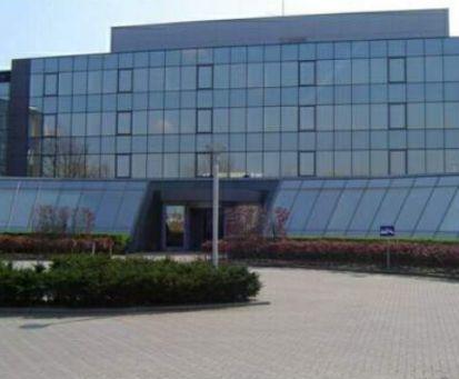 Bureaux à louerà Zwijndrecht auprix de 34.125€ - (5623069)