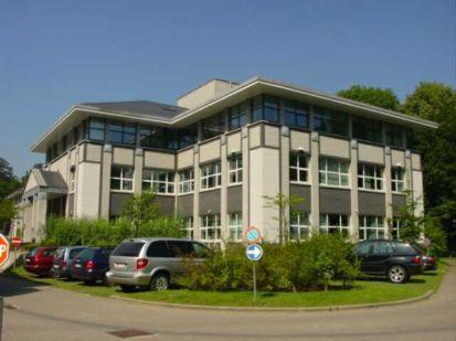Bureaux à louerà Hoeilaart auprix de 56.250€ - (5623178)