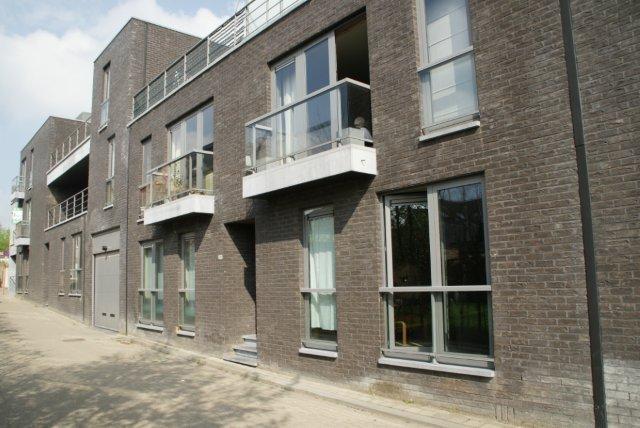 Appartement van 2gevels te huurte Kruibeke voor775 € -(5623767)