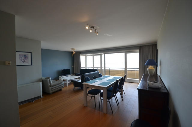 Belgique : locationde vacances -Appartement au prixde 0€ -(5624420)