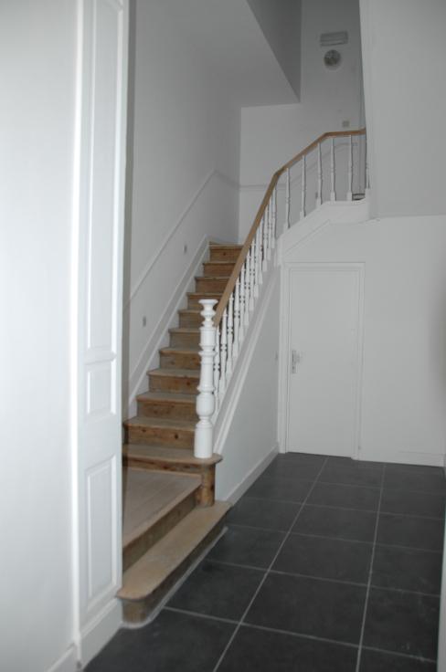 Appartement van 2gevels te huurte Etterbeek voor1.200 € -(5635865)