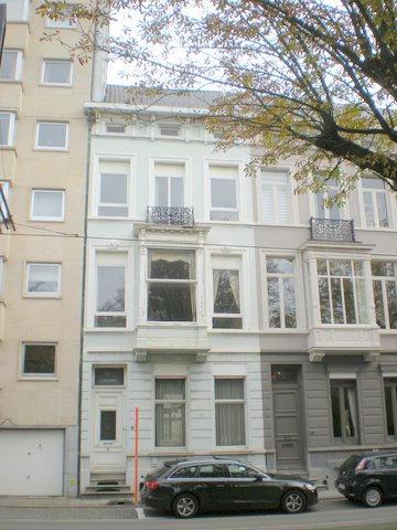 Maison de Maîtreà vendre àGand au prixde 395.000 €- (5645239)