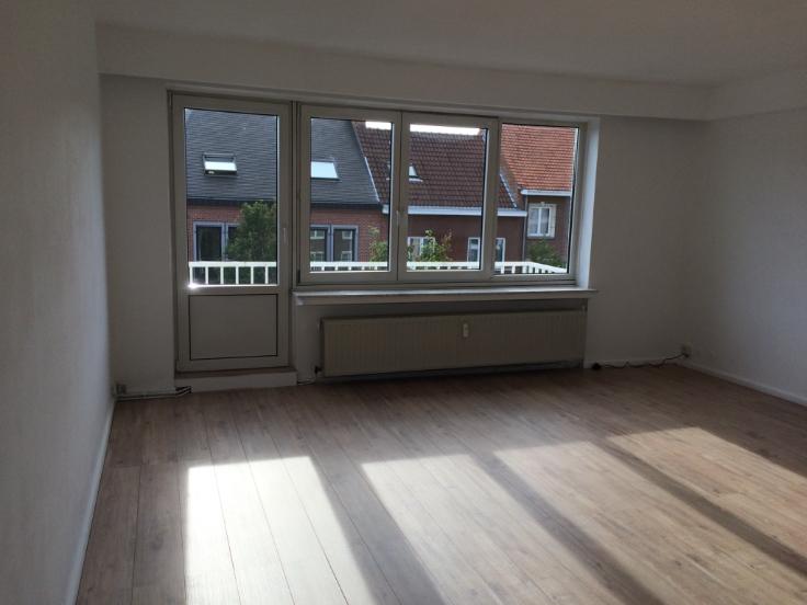 Appartement te huurte Woluwe-St-Lambert voor900 € -(5647372)