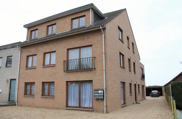 Immeuble à appartementsvan 3 gevelste koop teDilsen-Stokkem voor 535.000€ - (5650273)