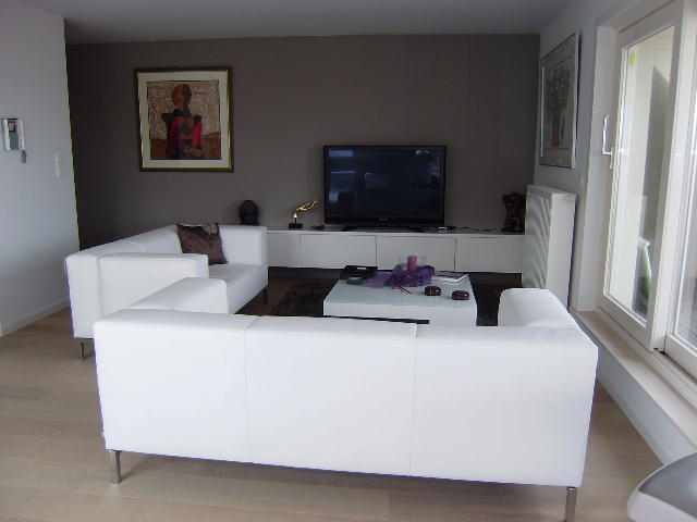 Belgique : vakantiewoning- Appartement voor0€ - (5656945)