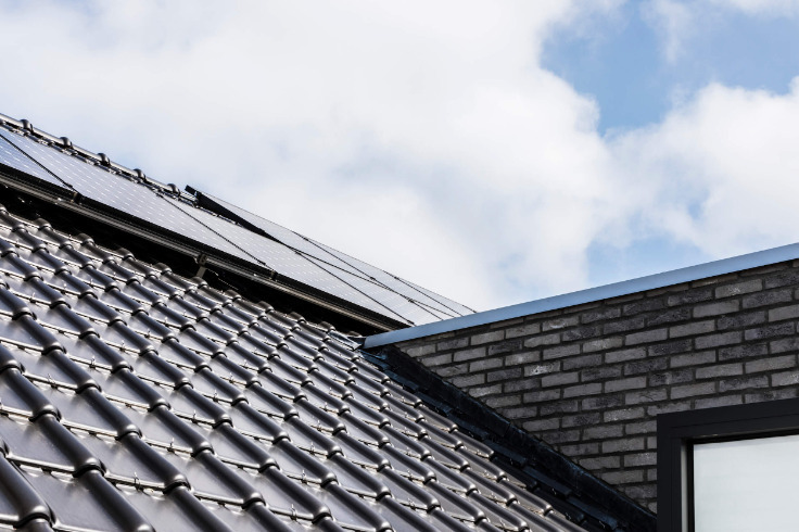 Projet immobilier àvendre à Wevelgemau prix de205.000 à 237.000€ - (5663968)