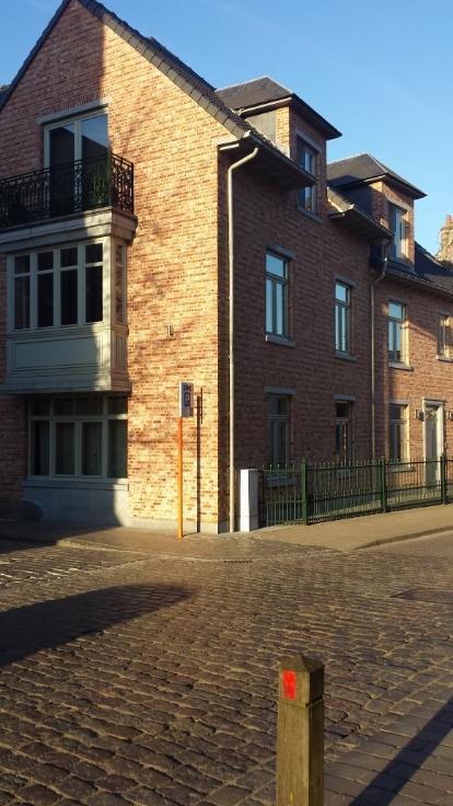Appartement à louerà Ranst auprix de 688€ - (5666201)