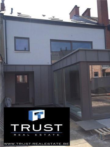 Duplex te huurte Wavre voor1.500 € -(5680173)