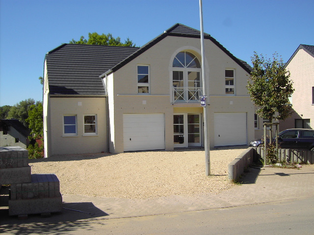 Appartement de 2façades à louerà Arlon auprix de 760€ - (5699133)