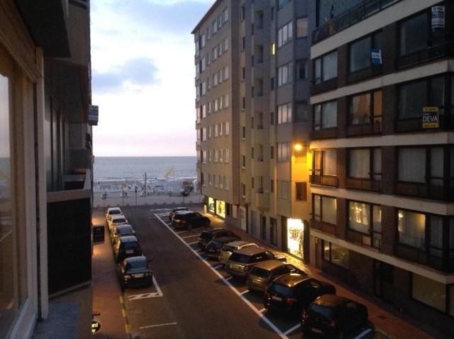 Belgique : locationde vacances -Appartement au prixde 0€ -(5707220)