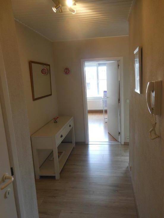 Appartement van 2gevels te huurte Merksem voor740 € -(5712007)