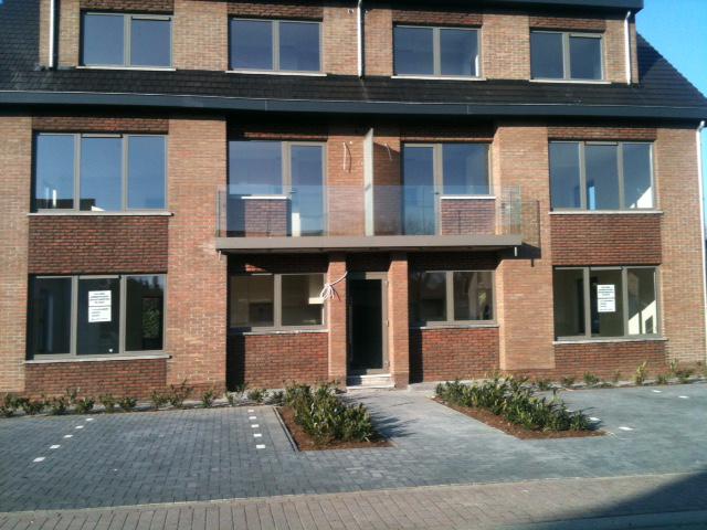 Appartement van 2gevels te huurte Lanaken voor660 € -(5712569)