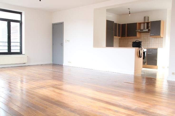 Appartement te huurte Beauraing voor510 € -(5718881)