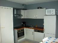 Belgique : vakantiewoning- Appartement voor0€ - (5718955)