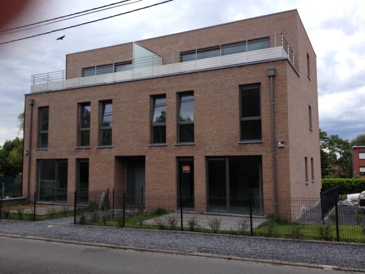 Appartement van 3gevels te huurte Liège 2voor 900 €- (5733003)