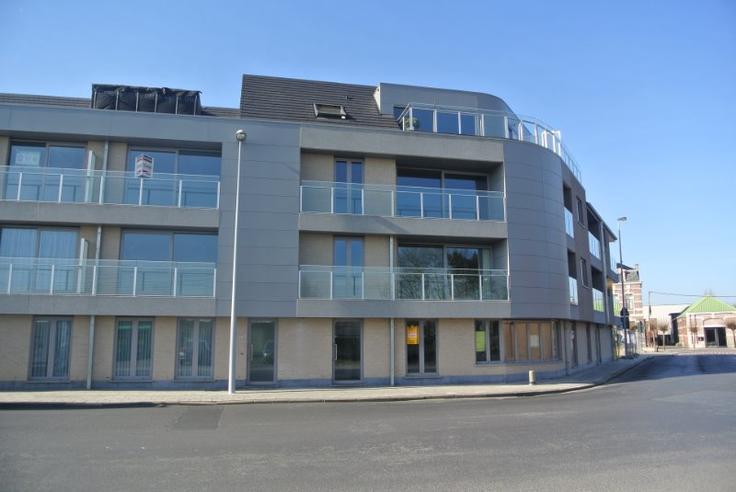 Maison te koopte Rumbeke voor180.000 € -(5734203)