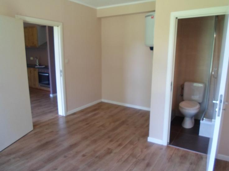 Appartement te huurte Chaumont-Gistoux voor565 € -(5735510)