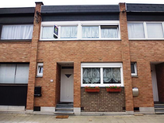Maison de 2façades à vendreà Liège Chênéeau prix de169.000 € -(5741415)