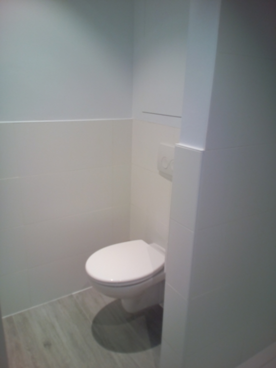 Belgique : vakantiewoning- Appartement voor0€ - (5751744)