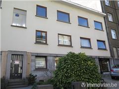 Kot van 2gevels te huurte Ixelles voor1.000 € -(5753677)