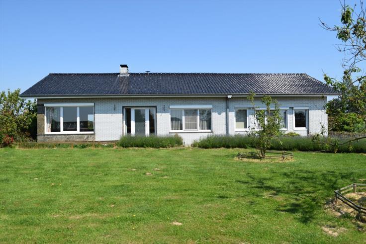 Villa à vendreà Pepingen auprix de 475.000€ - (5756259)