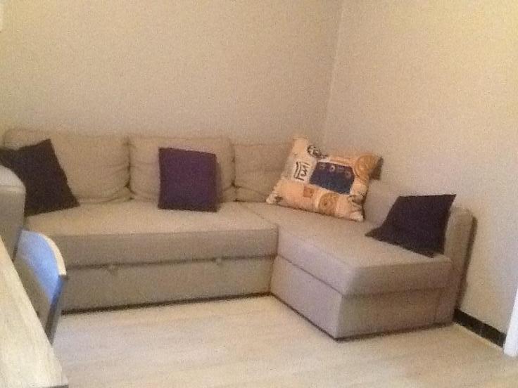 Belgique : locationde vacances -Appartement au prixde 0€ -(5773406)
