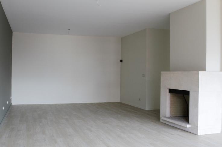 Appartement de 2façades à louerà Anvers auprix de 1.150€ - (5783754)