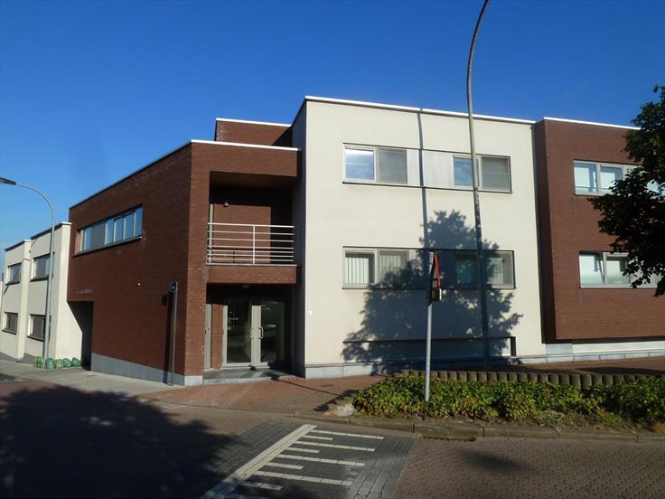 Appartement à vendreà Halle auprix de 249.000€ - (5791973)