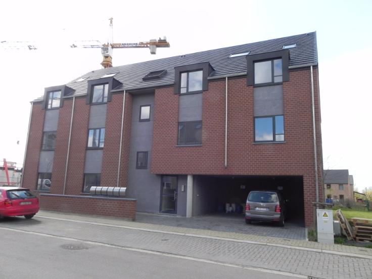 Emplacement intérieur àlouer à Gemblouxau prix de50 € -(5793862)