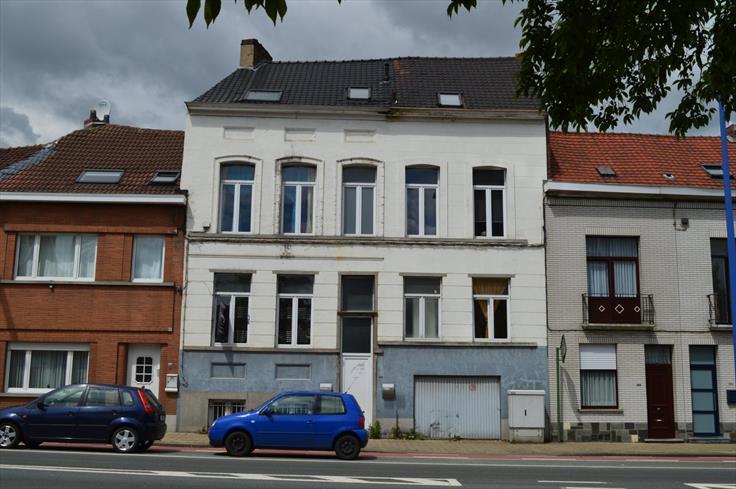 Maison te koopte Halle voor295.000 € -(5794163)