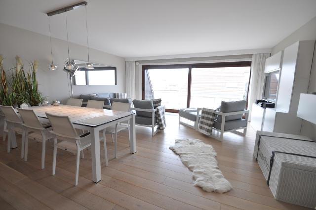 Belgique : vakantiewoning- Appartement voor0€ - (5795518)