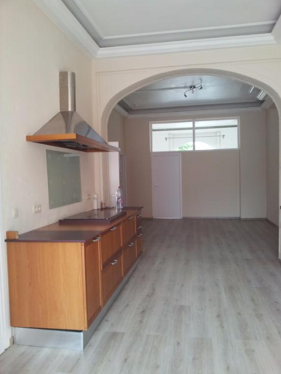 Appartement te huurte Auderghem voor850 € -(5799164)