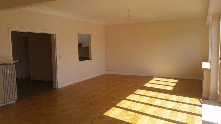 Appartement à louerà Ixelles auprix de 1.300€ - (5800878)