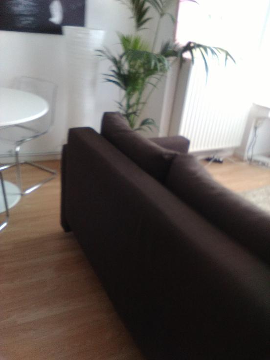 Flat/Studio de 1façade à louerà Anvers auprix de 470€ - (5804797)