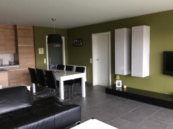 Belgique : locationde vacances -Appartement au prixde 0€ -(5807439)