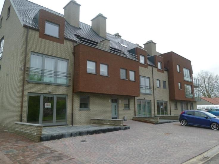 Appartement van 2gevels te huurte Meeuwen-Gruitrode voor660 € -(5813275)