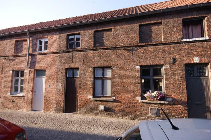 Maison te koopte Bruges voor179.900 € -(5814604)