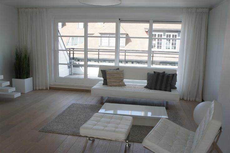 Belgique : locationde vacances -Appartement au prixde 0€ -(5816165)