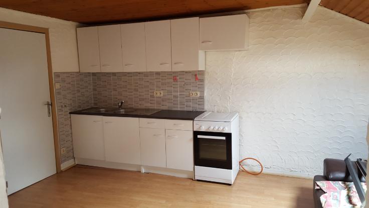 Appartement te huurte Fosses-la-Ville voor390 € -(5818123)