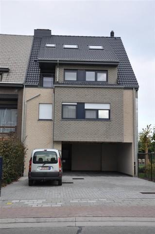 Appartement de 3façades à louerà Opwijk auprix de 775€ - (5821154)