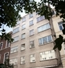 Appartement à louerà St-Josse-Ten-Noode auprix de 600€ - (5821250)