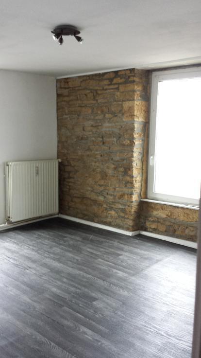 Appartement van 1gevel te huurte Virton voor450 € -(5828915)