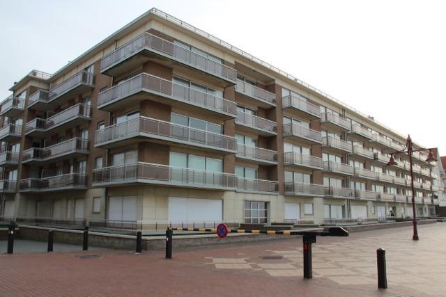 Flat/Studio te koopte De Haanvoor 150.000 €- (5835286)
