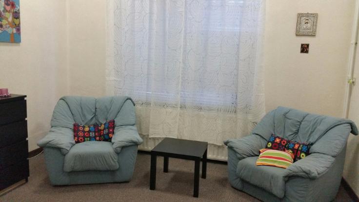 Appartement van 3gevels te huurte Huy voor490 € -(5847968)