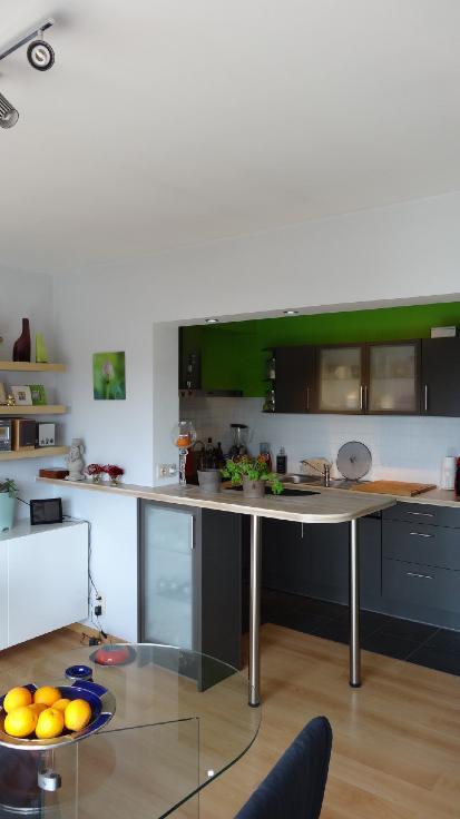 Appartement de 3façades à louerà St-Servais auprix de 630€ - (5849353)