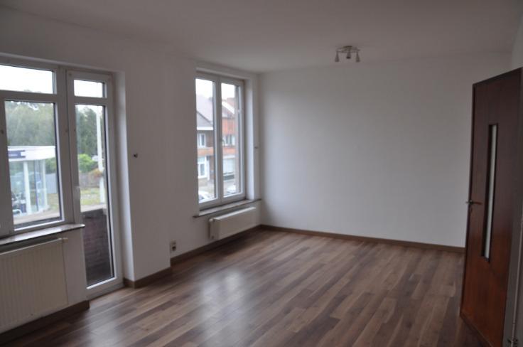 Appartement van 2gevels te huurte Boussu voor600 € -(5855556)