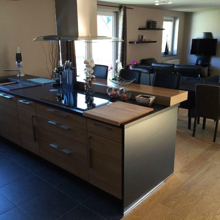 Appartement de 3façades à louerà Dinant auprix de 675€ - (5857408)