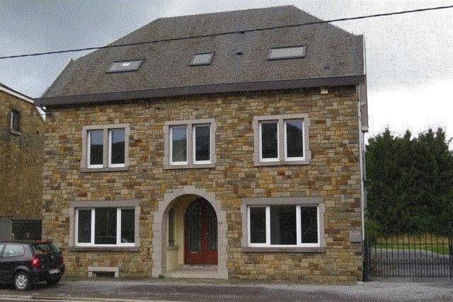 Appartement à louerà Hotton auprix de 600€ - (5861322)