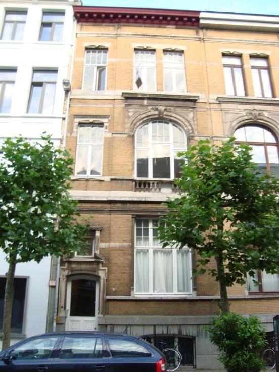 Appartement à louerà Antwerpen auprix de 575€ - (5870477)