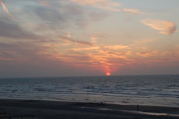 Belgique : locationde vacances -Appartement au prixde 0€ -(5873603)
